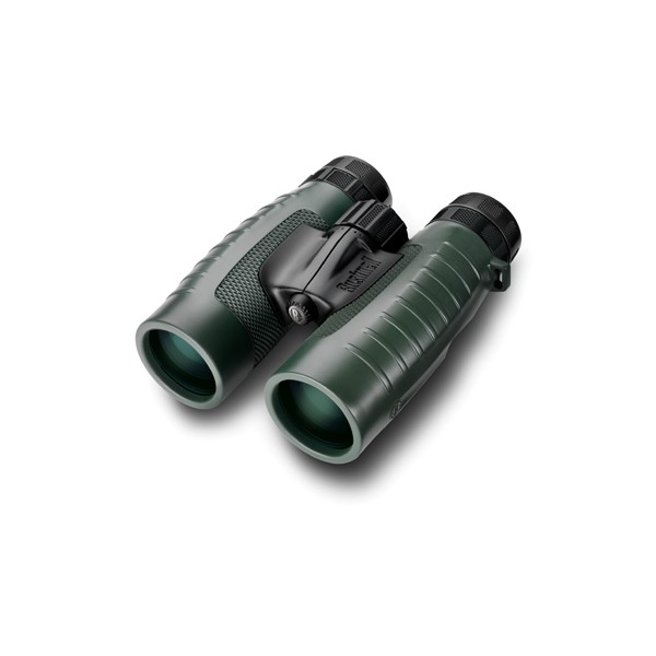 Бинокль Bushnell 12*50 TROPHY XLT, ROOF(235012)