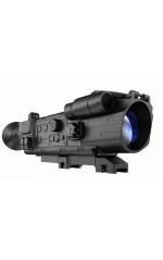 �������� ������ ������� ������� Digisight N550 � ��������� ��� - ��������� ����������